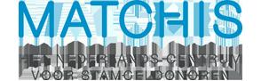 matchis-logo