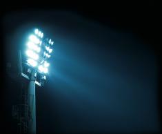 footer-lichtmast-foto